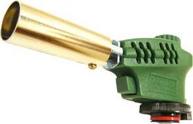 Газовая горелка туристическая KOVICA KS-1005