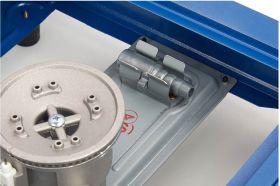 Портативна газовая плита CAMPING GURU PLUS TS-233