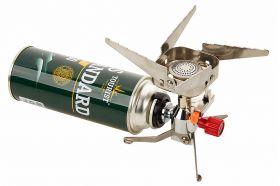 Газовая мини плита SCOUT TM-150
