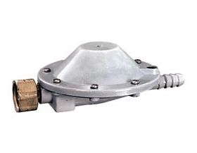 Редуктор РДСГ–1-1,2 «Лягушка» (пропановый) бытовой