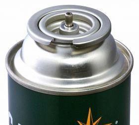 Одноразовый газовый баллон GAS STANDARD, 220 гр. TB-230