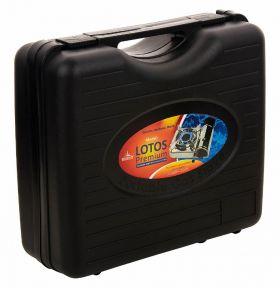 Портативна газовая плита LOTOS PREMIUM TR-300