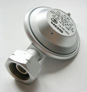 Регулятор давления GOK (01 115-52) для металлических баллонов