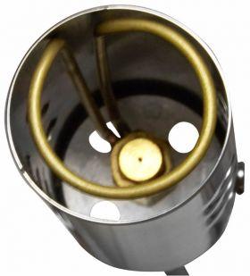 Газовая горелка туристическая TURBO LONG TT-909