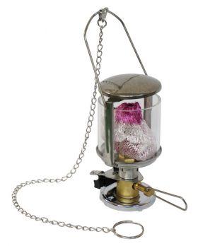 Лампа газовая туристическая AURA TL-035