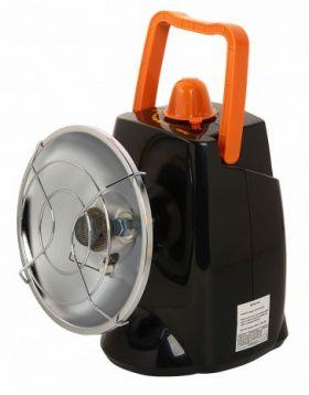 Портативный газовый обогреватель TIERRA TH-3200