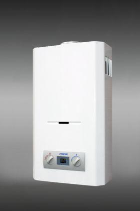 Газовая колонка (водонагреватель) NEVA 4510