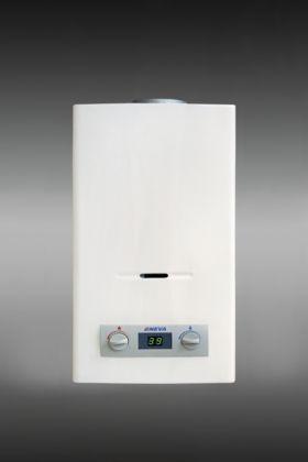 Газовая колонка (водонагреватель) NEVA 4511