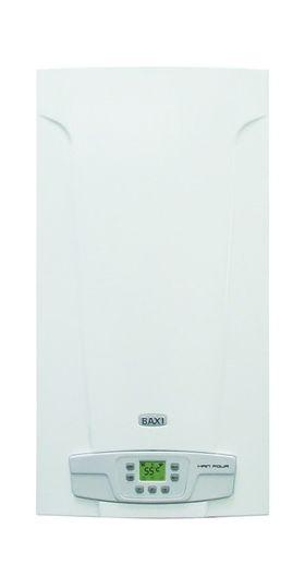 Настенный газовый котел BAXI MAIN Four 240 F