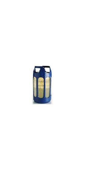 Взрывобезопасный газовый баллон Compolite CS 10 (24,7 л.)