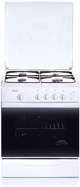 Газовая плита Гефест ПГ 1200 С6